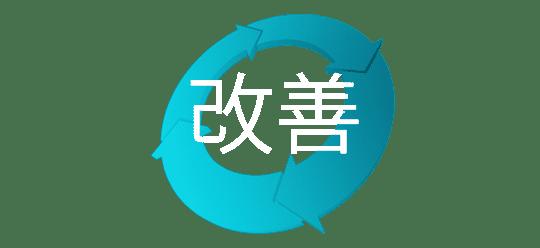 suchmaschinen optimierung kaizen